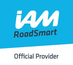 IAM RoadSmart Official Provider